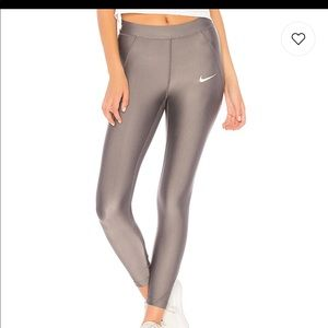 Nike speed legging L • NEW